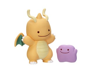 pokecen_transform_ditto_figure_collection_series_5_pic_4