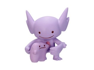 pokecen_transform_ditto_figure_collection_series_5_pic_5