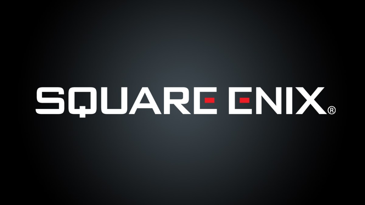 Square-Enix Hopes To Bring And Modernize Their Classic Games To Switch
