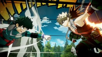 My-Hero-Academia-Ones-Justice_katsuki-bakugo-2