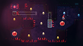 Switch_Celeste_Screen5