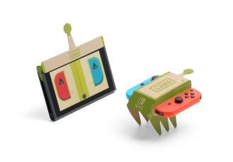 Switch_NintendoLabo_ToyCon_VarietyKit_05_RCCar