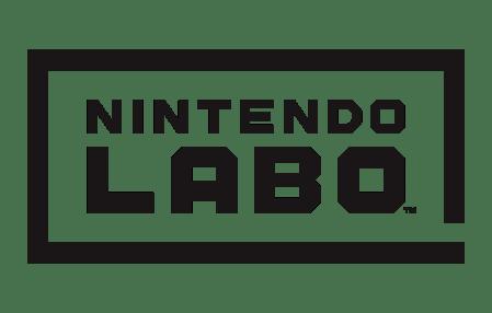 Switch_NintendoLabo_logo