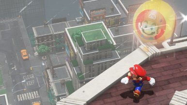 Switch_SuperMarioOdyssey_ND0111_scrn_11_bmp_jpgcopy