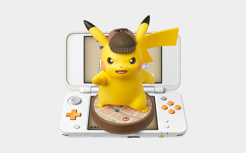 detective-pikachu-amiibo-on-new-2ds-ll-p