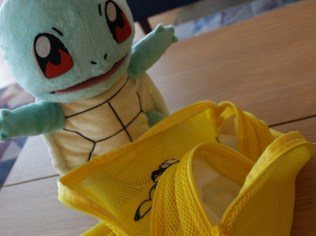 pokecen-pikachu-living-and-dining-photo-15