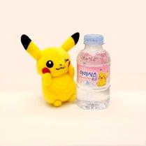 pokemon-lotte-water-photo-2