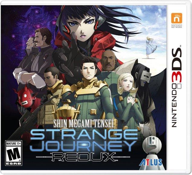 shin-megami-tensei-strange-journey-redux-boxart-1