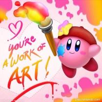 Kirby_Valentine_Artist