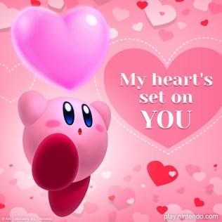 Kirby_Valentine_Friend_Heart