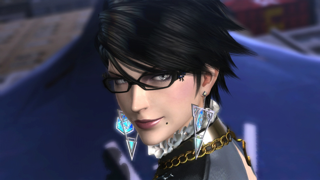 Bayonetta 2 Completely Bombed In Japan, Sold Worse Than What We Thought