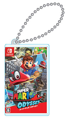 nintendo-mini-game-cases-keychain-pic-6