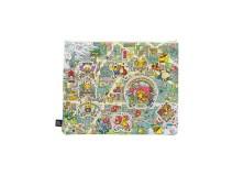 pokecen-pikachu-walking-map-7