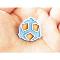 pokecen-sinnoh-badges-8