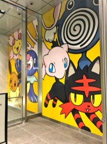 pokecen-tokyodx-beforelaunch-photo-6