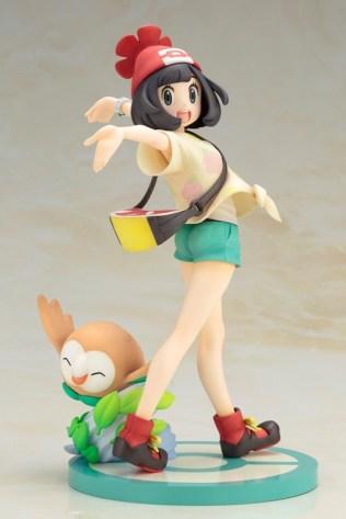 pokemon-figure-series-artfx-j-mitsugi-with-rowlet-2