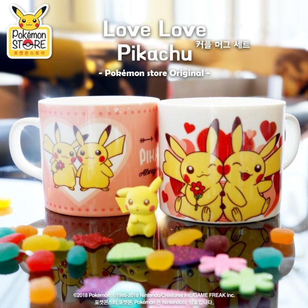 pokemon-store-kr-love-mugs-1