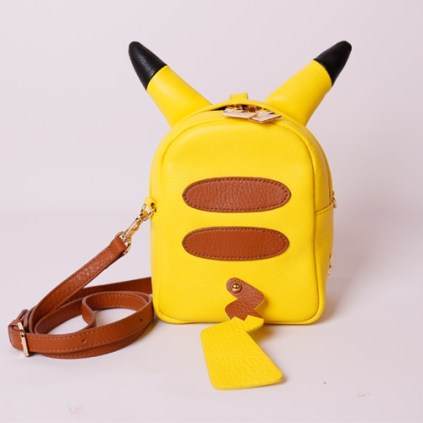 pokemon-yellow-label-product-photo-1