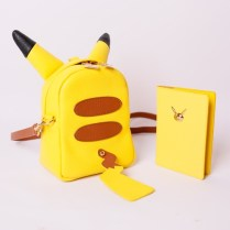 pokemon-yellow-label-product-photo-5