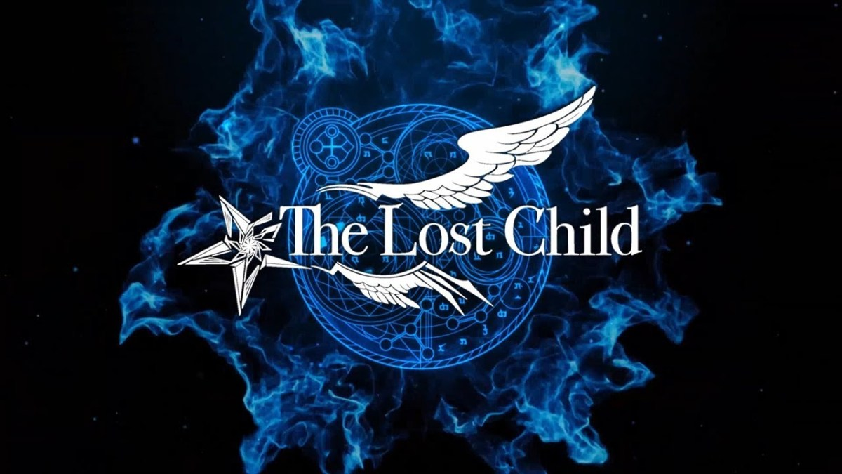 The Lost Child Confirmed For Nintendo Switch