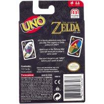 uno-the-legend-of-zelda-hyrule-2