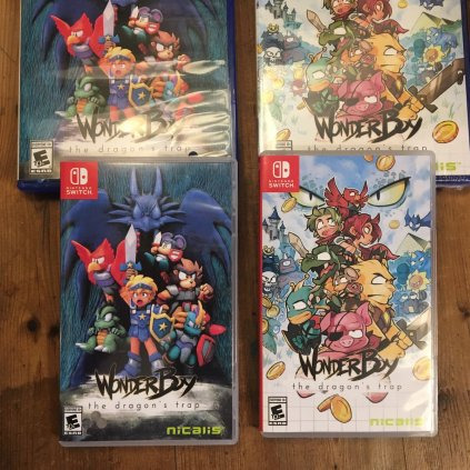 wonder-boy-the-dragons-trap-na-release-photo-1