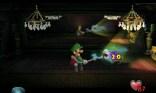 3DS_LuigisMansion_ND0308_SCRN_04