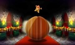 3DS_MarioLuigi-BowsersInsideStoryBowserJrsJourney_SCRN07