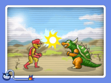 3DS_WarioWareGold_ND0308_SCRN02