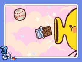 3DS_WarioWareGold_ND0308_SCRN03