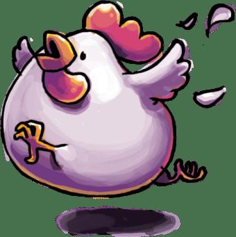 NintendoSwitch_BombChicken_CharacterArt_02