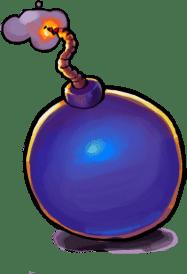 NintendoSwitch_BombChicken_CharacterArt_03