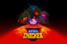 NintendoSwitch_BombChicken_KeyArt_02