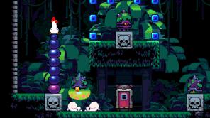 NintendoSwitch_BombChicken_Screenshot_05