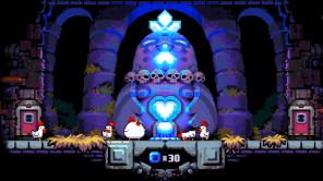 NintendoSwitch_BombChicken_Screenshot_06