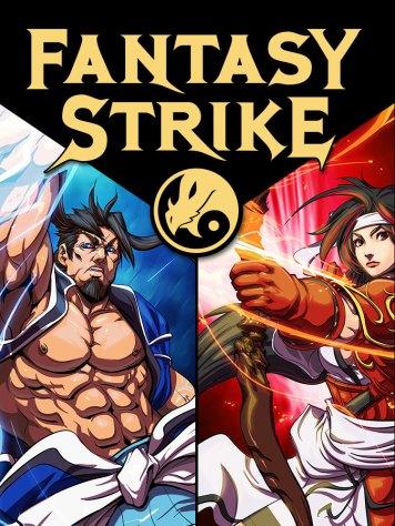 NintendoSwitch_FantasyStrike_KeyArt_750x1000