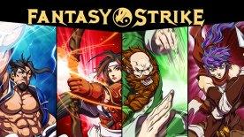 NintendoSwitch_FantasyStrike_KeyArt_960x540