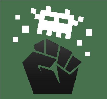 NintendoSwitch_LuminesRemastered_CharacterArt_ModeIconVSCPU