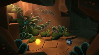 NintendoSwitch_Pode_Screenshot_01