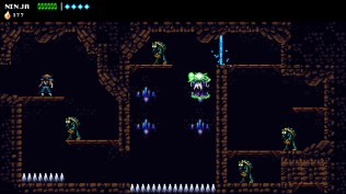 NintendoSwitch_TheMessenger_Screenshot_Catacomb