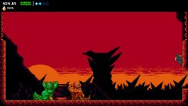 NintendoSwitch_TheMessenger_Screenshot_ColosSuses
