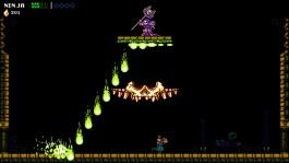 NintendoSwitch_TheMessenger_Screenshot_Ruxxtin