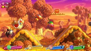 Switch_KirbyStarAllies_ND0308_SCRN_01_bmp_jpgcopy