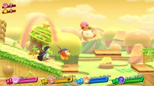 Switch_KirbyStarAllies_ND0308_SCRN_02_bmp_jpgcopy