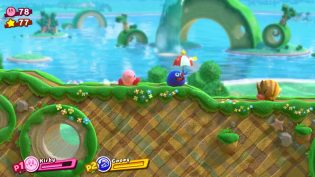 Switch_KirbyStarAllies_ND0308_SCRN_04_bmp_jpgcopy