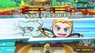 Switch_SushiStrikerTheWayofSushido_ND0308_SCRN_05_bmp_jpgcopy