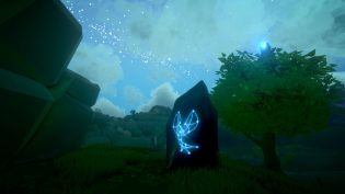 Yonder-The-Cloud-Catcher-Chronicles-07