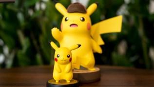 detective-pikachu-amiibo-tpc-photo-2