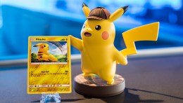 detective-pikachu-amiibo-tpc-photo-6
