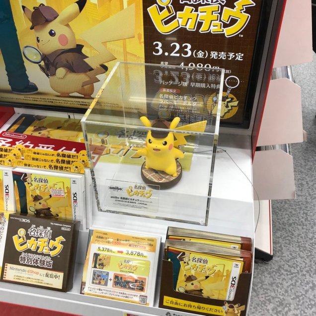detective-pikachu-jp-store-stuff-3